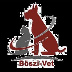 Böszi-Vet